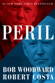 Download and Read Online Peril
