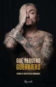 Guérriero