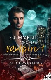 Download Comment vexer un vampire