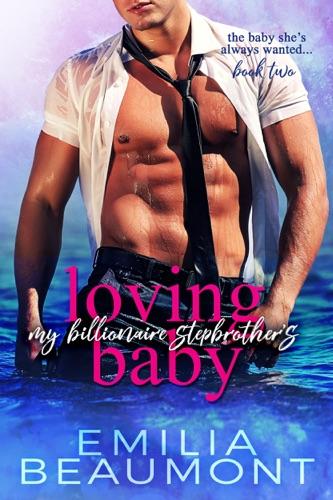 Billionaire And Babies Series Read Online