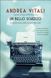 Download Un bello scherzo