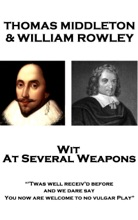 Wit At Several Weapons