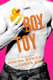 Boy Toy PDF Download