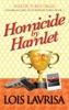 Homicide By Hamlet