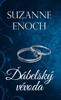 Ďábelský vévoda - Suzanne Enoch