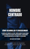 Coach Ewan - SEDUCCION Y LIGAR: HOMBRE CENTRADO portada