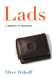 Lads PDF Download