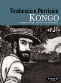 Download and Read Online Kongo