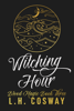 L.H. Cosway - Witching Hour artwork