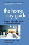 The Home Stay Guide