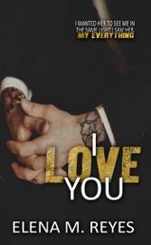 I Love You PDF Download