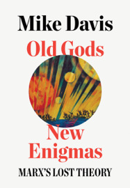 Old Gods, New Enigmas book
