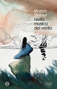 Nella musica del vento Book Cover