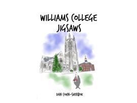 Williams Jigsaws