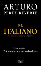 Download El italiano