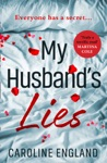 My Husbands Lies