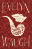 Evelyn Waugh - The Complete Stories of Evelyn Waugh artwork