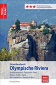Nelles Pocket Reiseführer Griechenland
