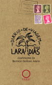 Diário de viagem Book Cover