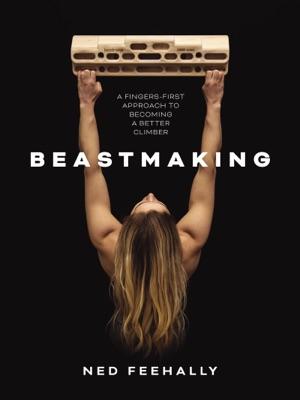 Beastmaking