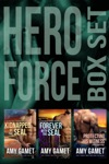 HERO Force Box Set
