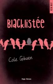 Blacklist E Extrait Offert