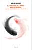 Il piccolo libro dell'Ikigai - Ken Mogi
