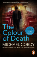 Download and Read Online The Colour of Death