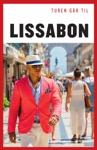 Turen Gr Til Lissabon