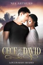 Cece & David