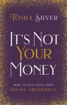 Its Not Your Money