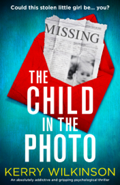The Child in the Photo PDF Download