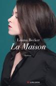 La Maison - edizione italiana Book Cover