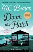 Download and Read Online Down the Hatch