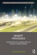 Desert Paradises