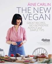 The New Vegan