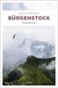 Bürgenstock - Silvia Götschi