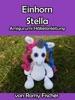 Einhorn Stella