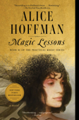 Download and Read Online Magic Lessons