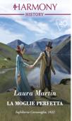 Download and Read Online La moglie perfetta