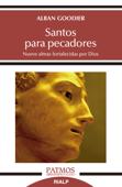 Santos para pecadores Book Cover