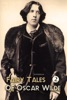 Fairy Tales of Oscar Wilde, Volume 2
