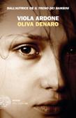 Download and Read Online Oliva Denaro