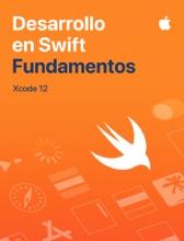 Desarrollo En Swift: Fundamentos