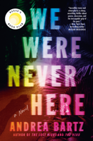 Pdf of We Were Never Here