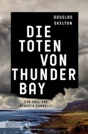 Download Die Toten von Thunder Bay