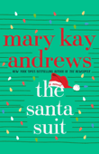Download and Read Online The Santa Suit