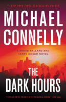 Download and Read Online The Dark Hours