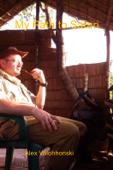 my path to safari