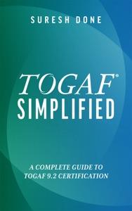TOGAF® Simplified